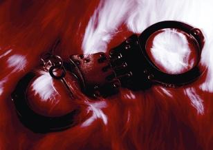 handcuffs .jpeg
