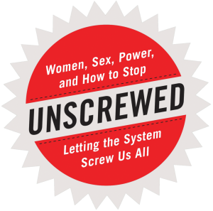 Unscrewed_Cover_TITLE-DETAIL_GREY-1024x1014